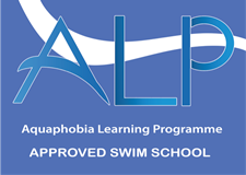 Aquaphobia Learning Programme
