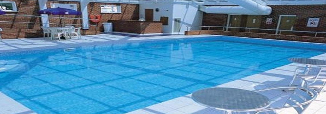Swimming pool facilities wallisdown poole branksome park - Hotels in bournemouth with swimming pool ...