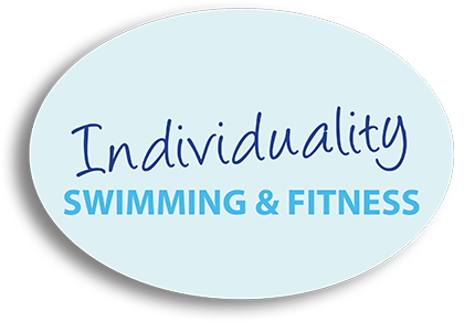 Individuality Swimming and Fitness